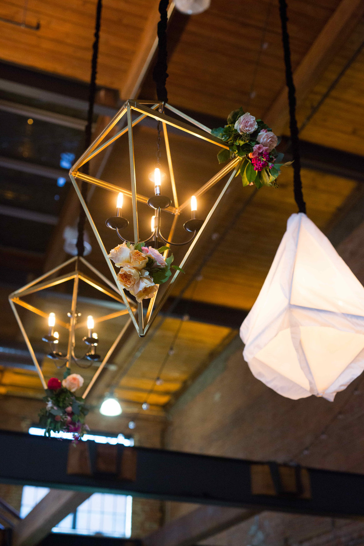 Bay 7 Hanging Lights.jpg