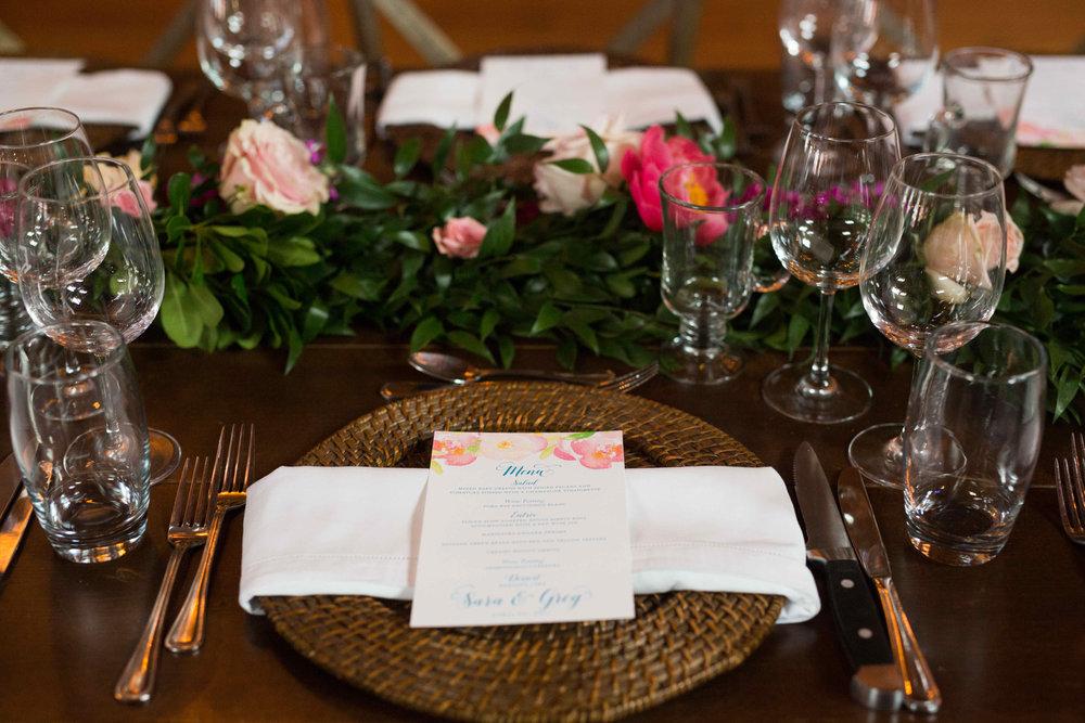Wedding Place Setting.jpg
