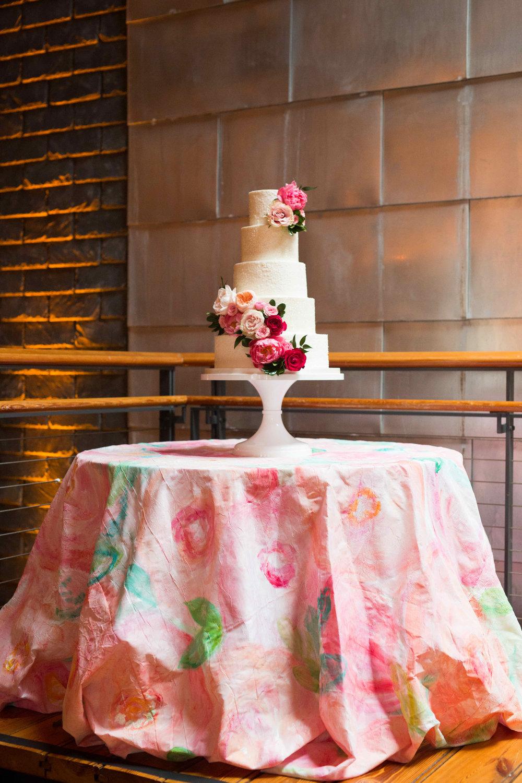 Custom Floral Linen.jpg