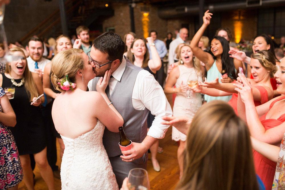 Wedding Dancing.jpg