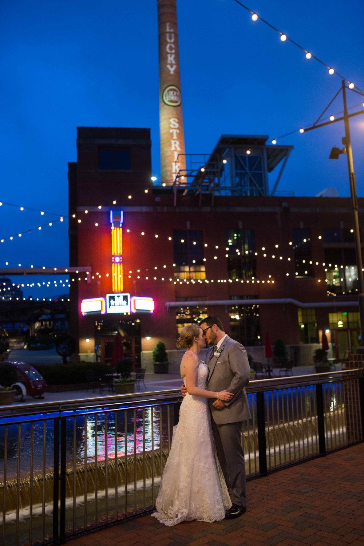 American Tobacco Wedding.jpg