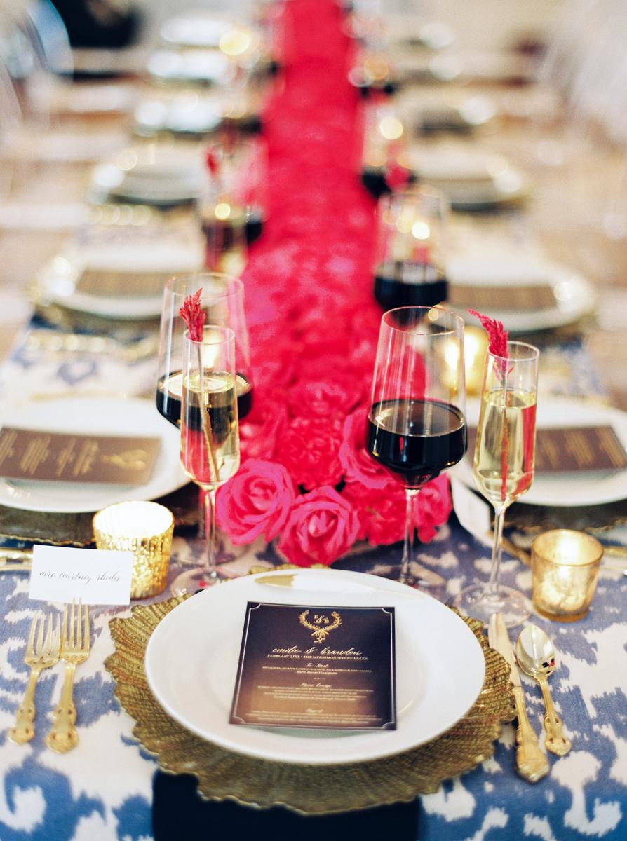 wedding_design_luxury_raleigh.jpg
