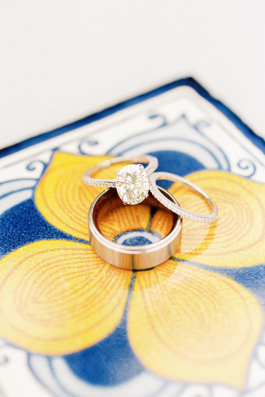 His and Hers Wedding Rings.jpg