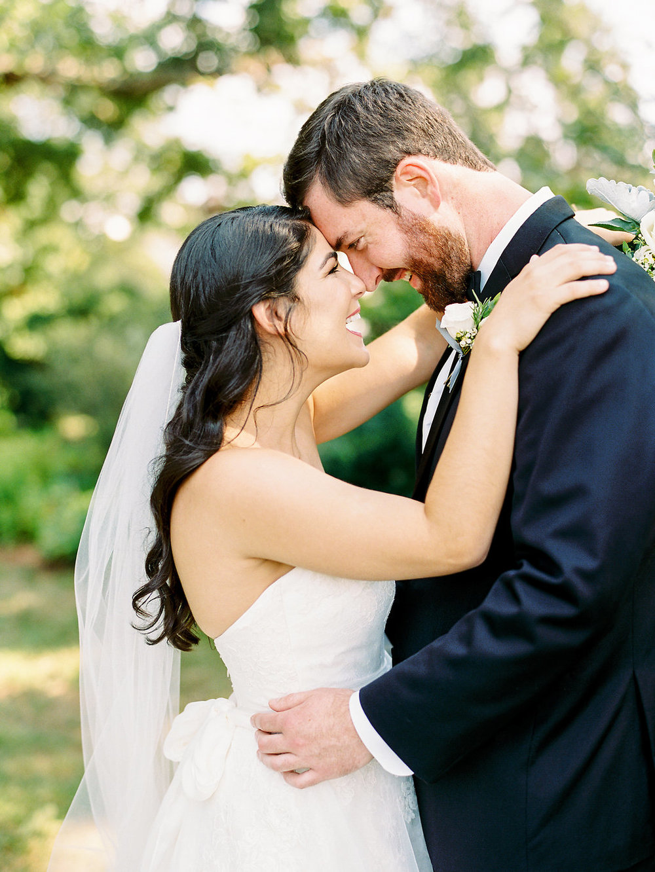 Brideandgroom.jpg