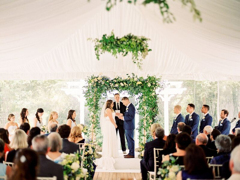Wedding Ceremony Vows Photography.jpg