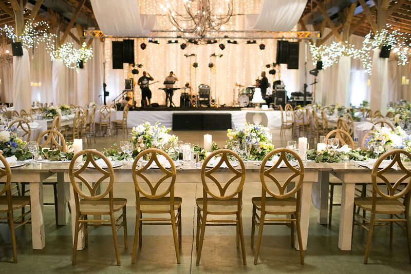 Farm Table Head Table Fearrington Village.jpg