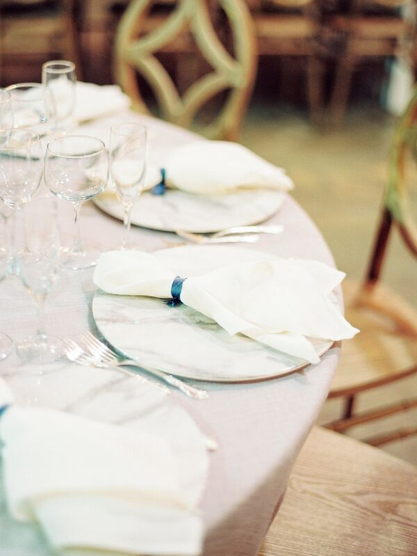 White Reception Placesetting.jpg