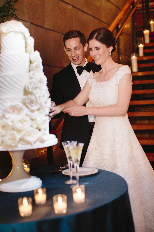 Wedding Cake Cutting Bay 7.jpg
