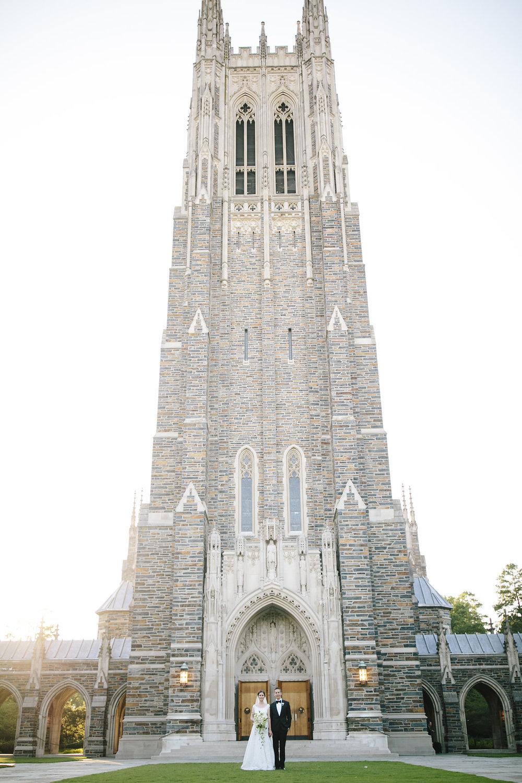 Duke Chapel Wedding Photography.jpg