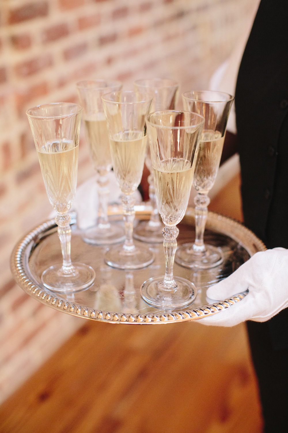 Cut Crystal Champagne Flutes with White Glove Service Bay 7.jpg