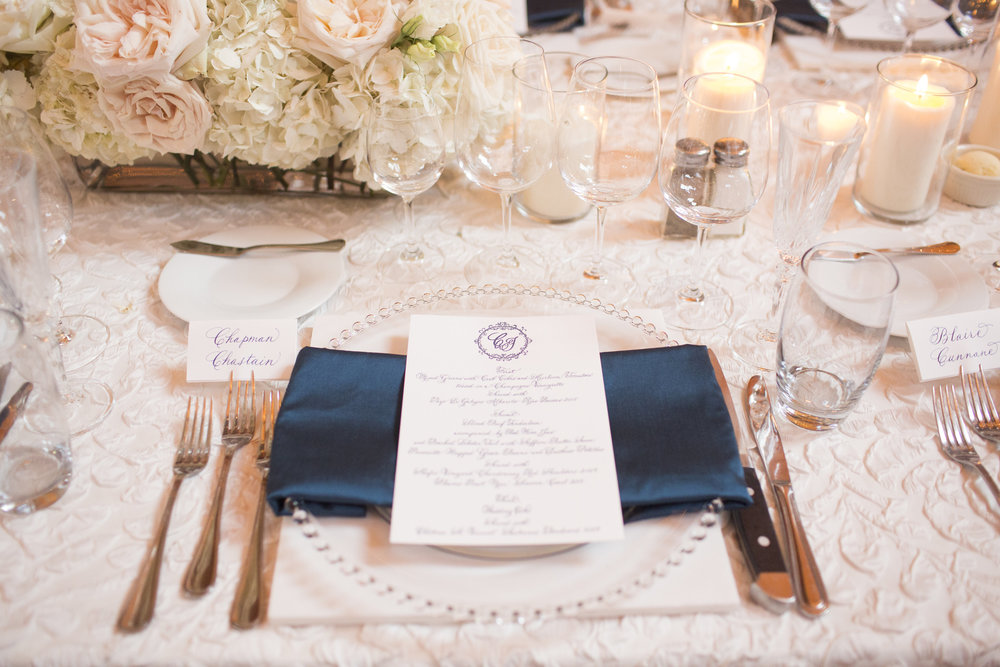 Wedding Placesetting Bay 7.jpg