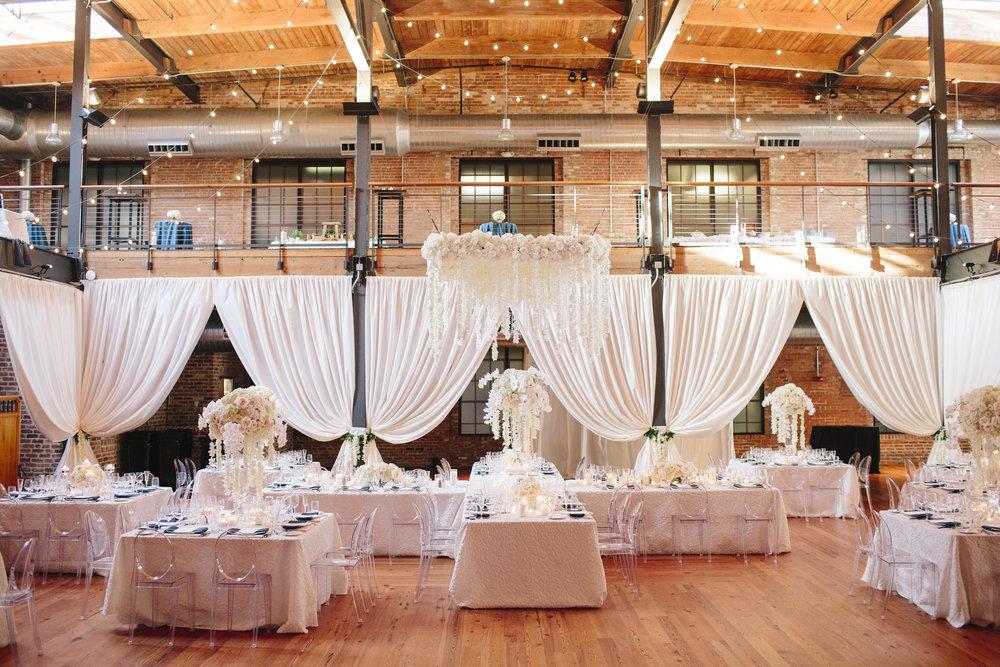 Bay 7 All White Wedding.jpg