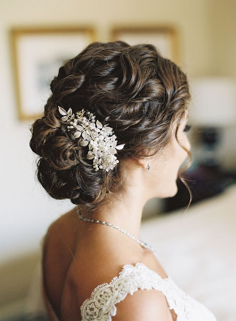 Curly Hair wedding updo.jpg
