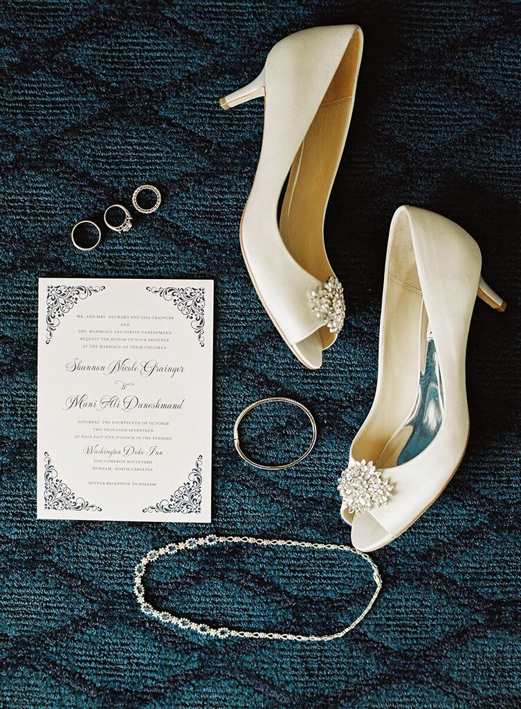 High Heel Invitation.jpg