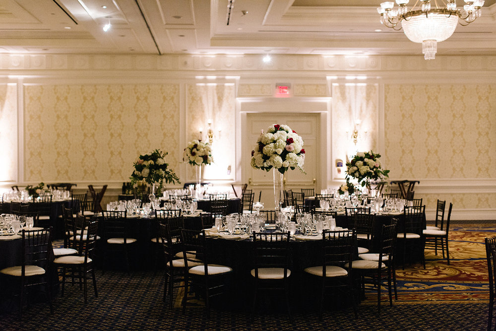 Washington Duke Inn Ballroom.jpg