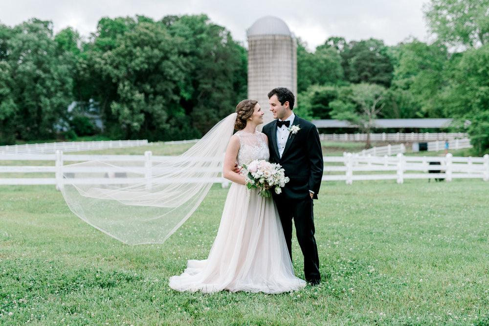 Bride and Groom Photography Fearrington Village.jpg