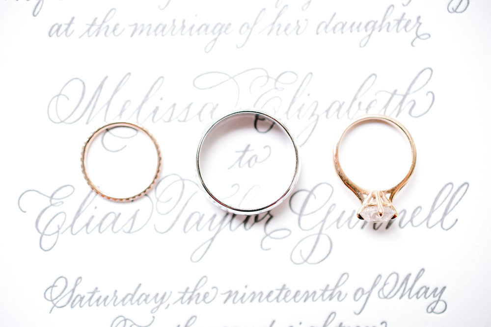 Bride and Groom Gold Wedding Rings.jpg