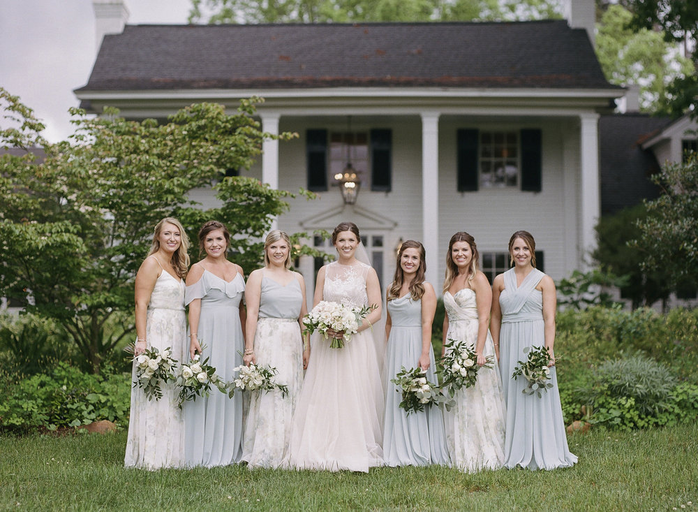 Two Piece Bridesmaids Dresses.jpg