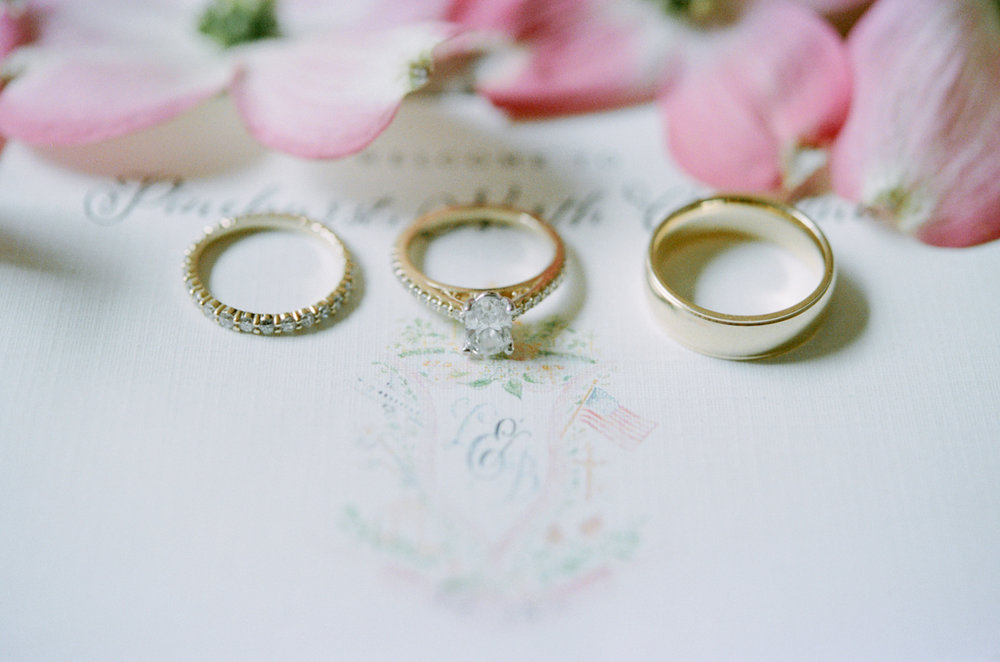 His and Her Wedding Rings.JPG