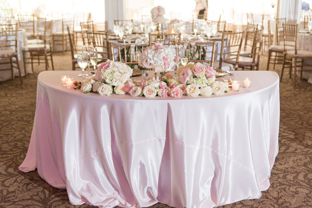 Blush Bride and Groom Wedding Table with Florals.JPG