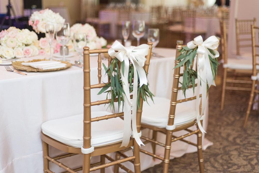 Bride and Groom Greenery Chairs.JPG