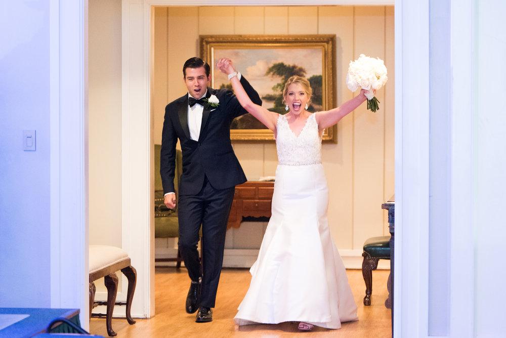 Bride and Groom Entrance.JPG