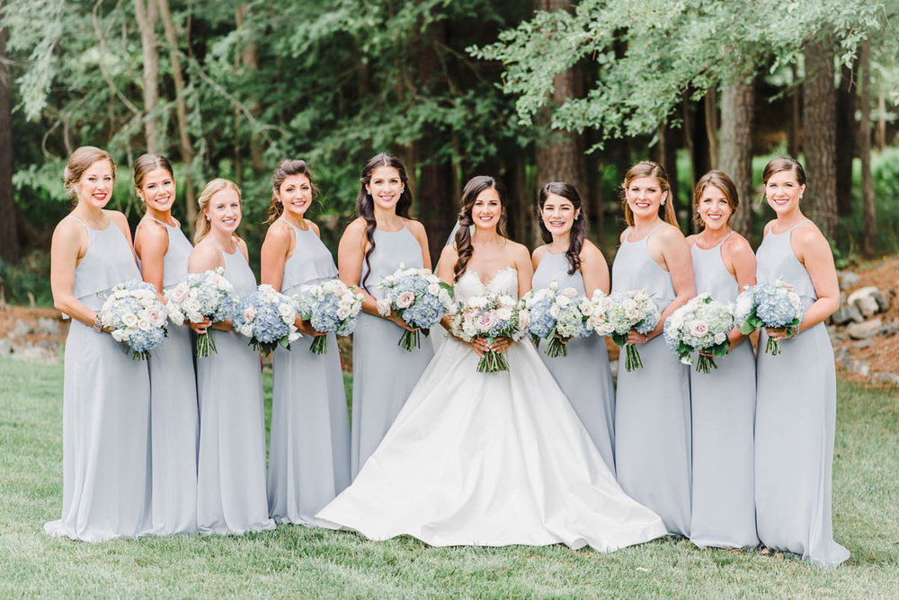 angus-barn-wedding-bridal-party-pale-blue-dresses.jpg