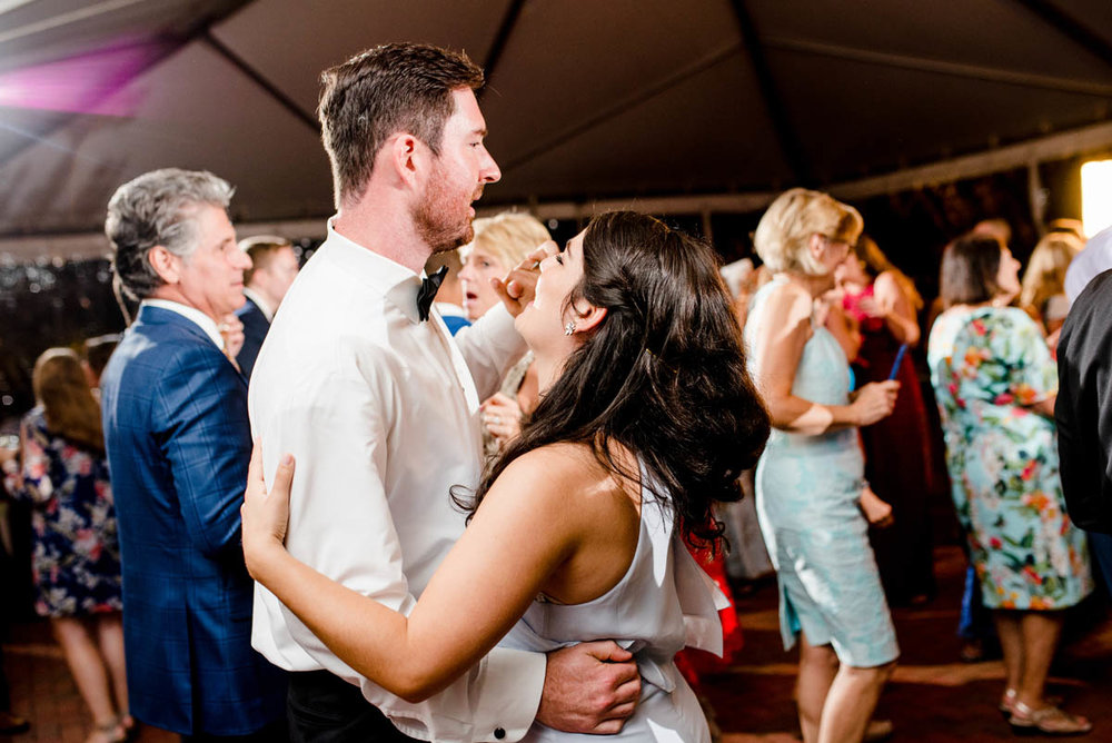 angus-barn-wedding-reception-dancing.jpg