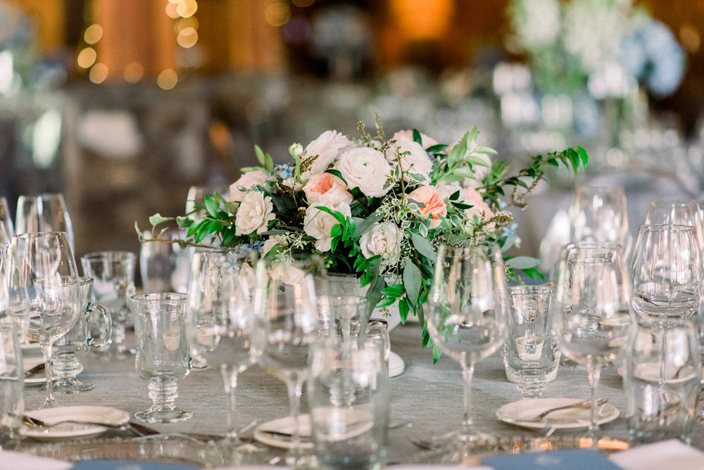 angus-barn-wedding-reception-glassware.jpg