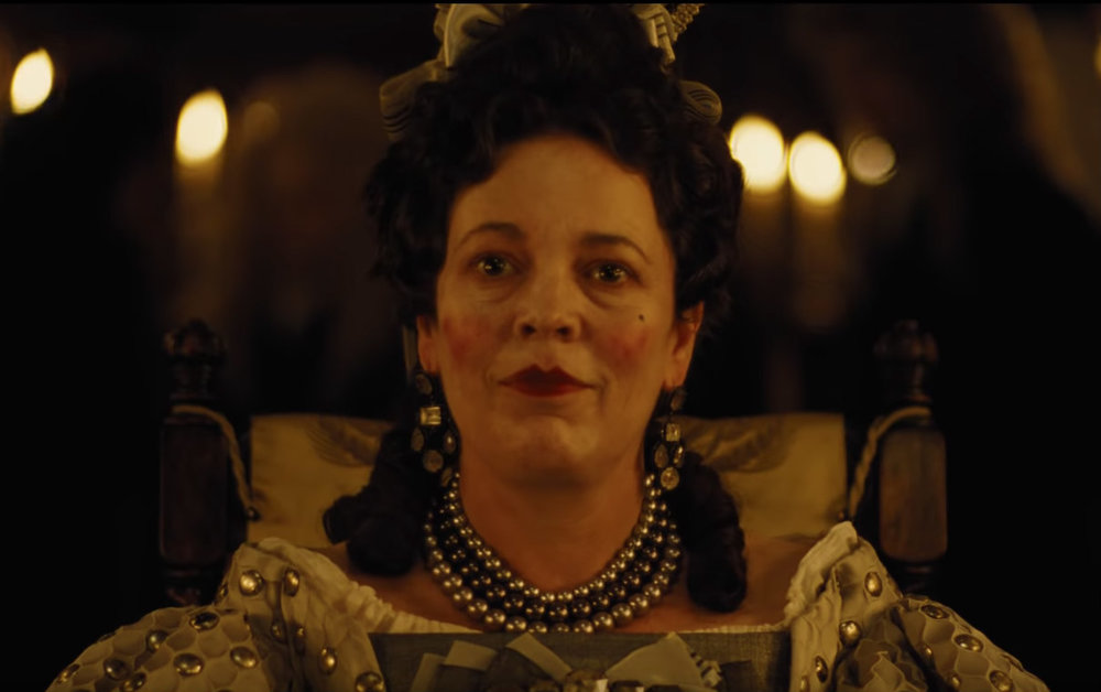 the-favourite-olivia-coleman.jpg