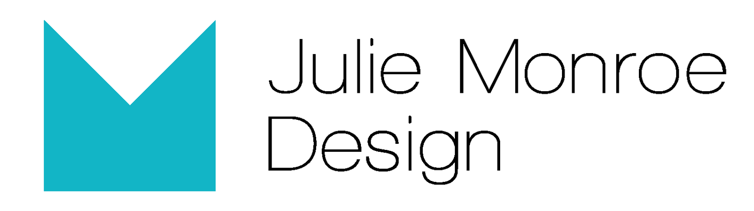 Julie Monroe Design