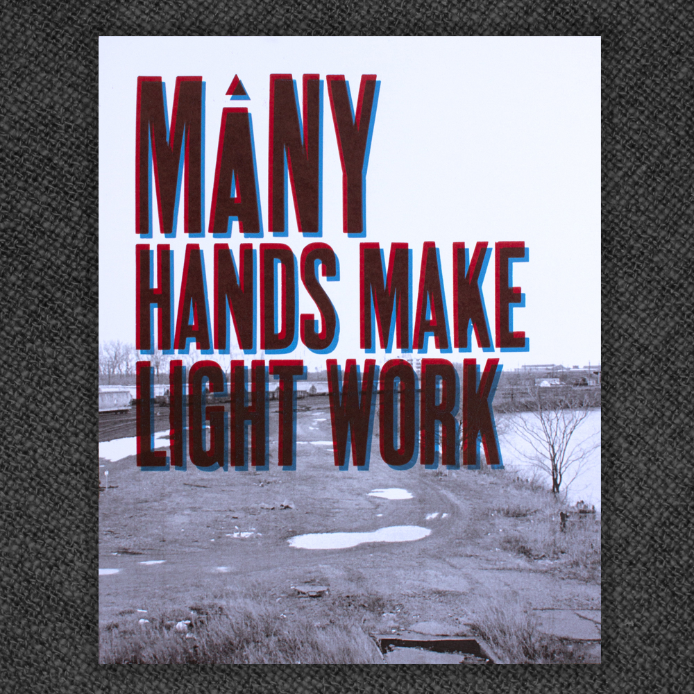 ManyHandsMakeLightWork_WEB.jpg