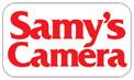 samyscamers.jpg