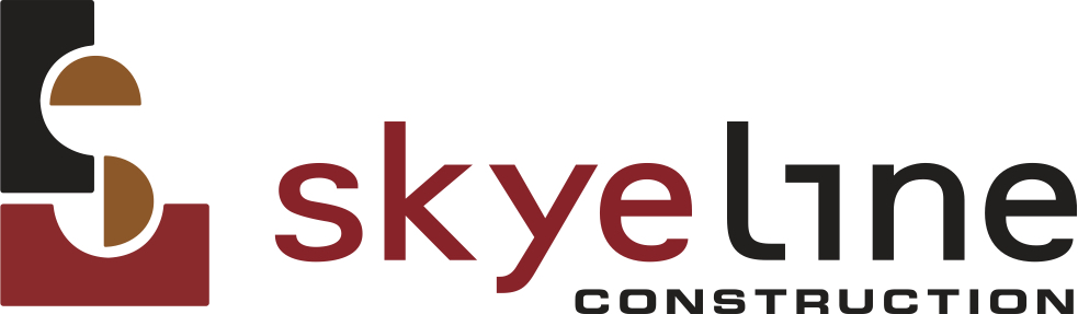 Skyeline Construction