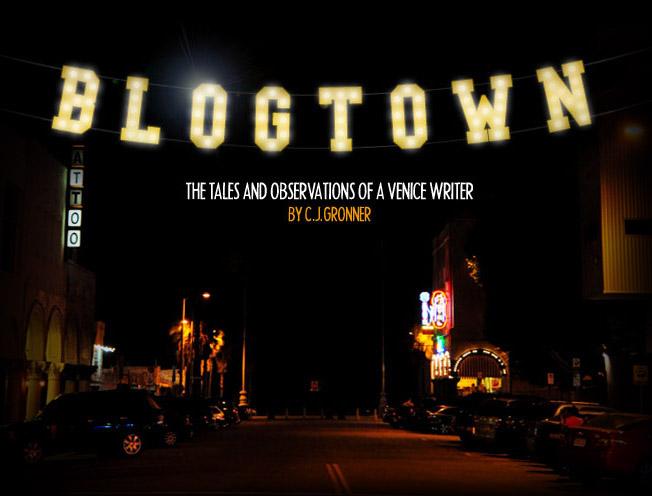 BlogTownNIGHTv3.jpg