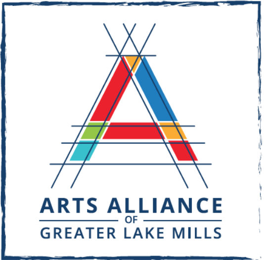 Arts Alliance of Greater Lake Mills