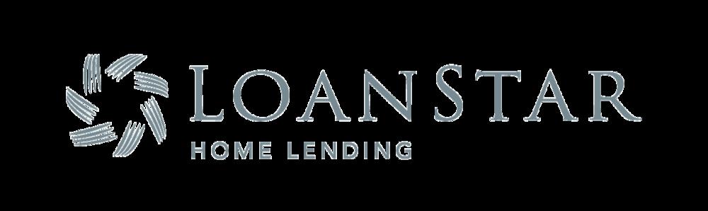 loanstar.png
