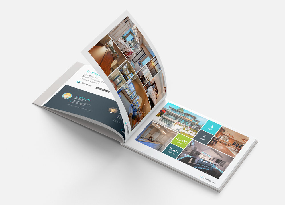 Property Reports 2.jpg