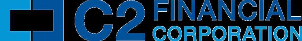 c2-financial-logo
