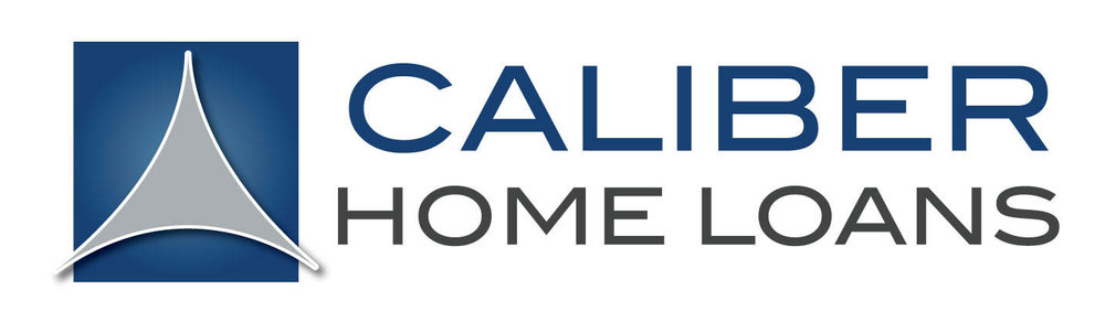 caliber-logo.jpg