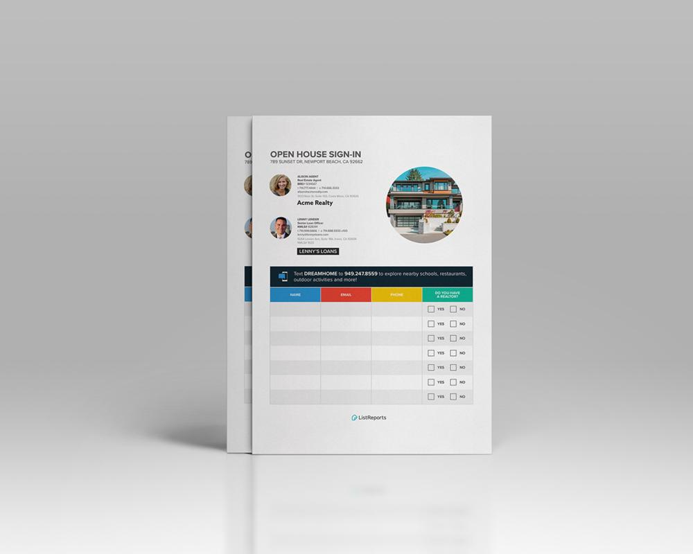 A4-Flyer-Presentation-Mock-up-OHSignIn.png