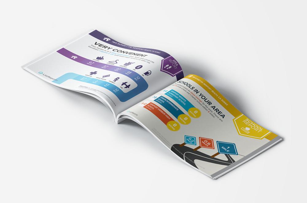 A4-Landscape-Magazine-Mockup-vol2-infographics.png
