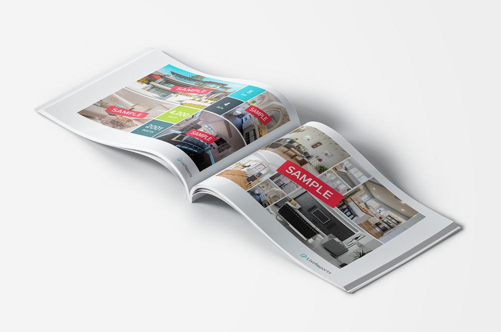 A4-Landscape-Magazine-Mockup-vol2-sample-correct.png