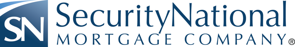 SecurityNational-Mortgage.png