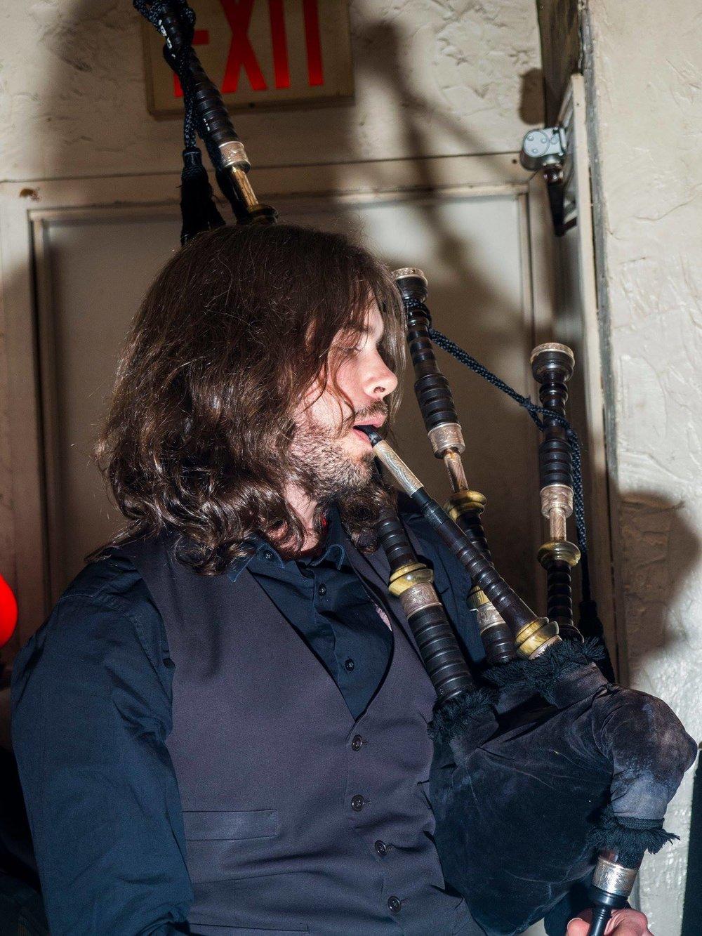 Andrew Long Hair.jpg