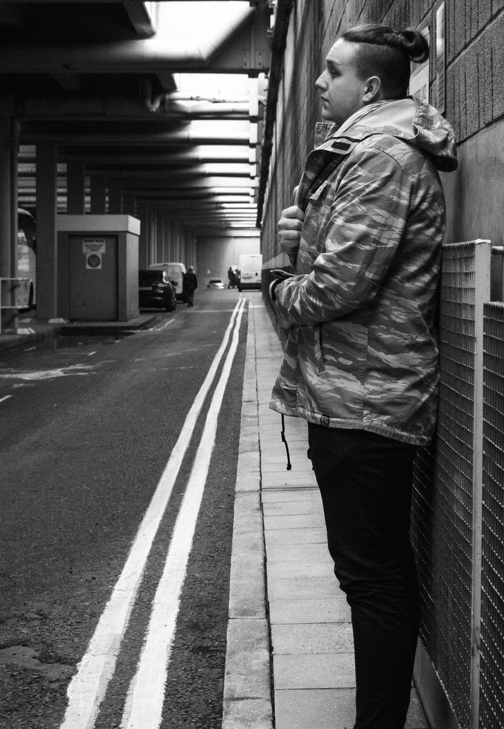 SKII - DJ | producer