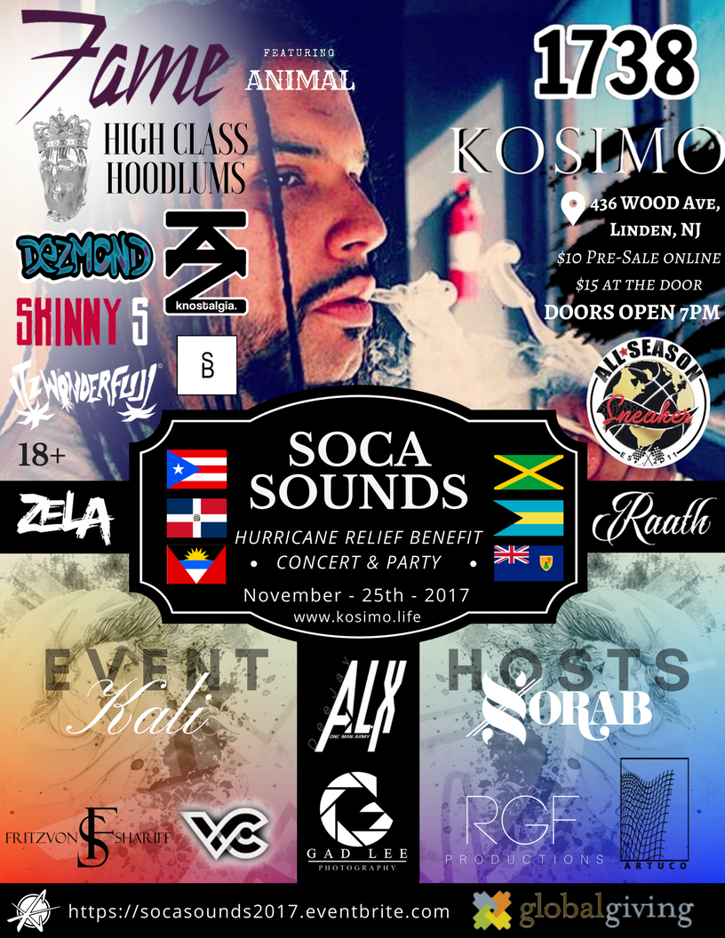 SOCA SOUNDS 2017.png