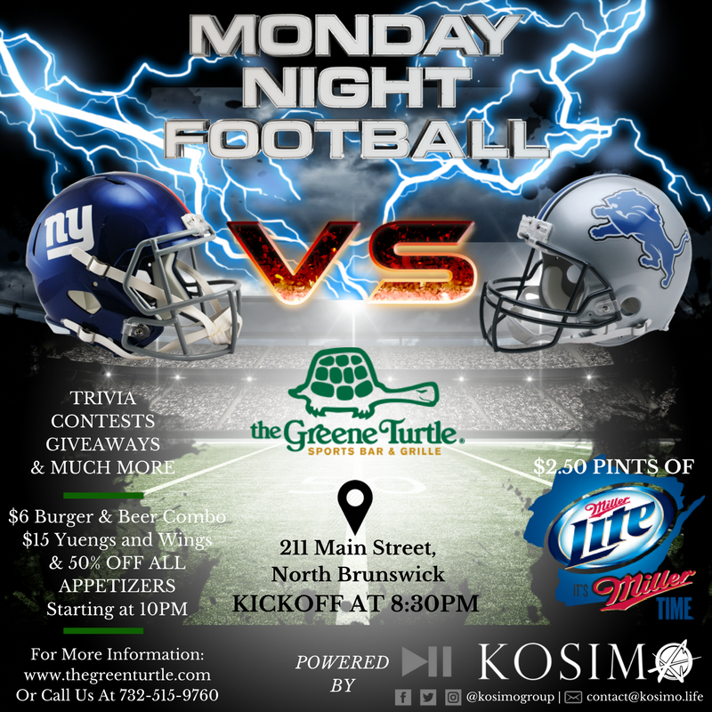 Monday Football at The Green Turtle 9-18.png