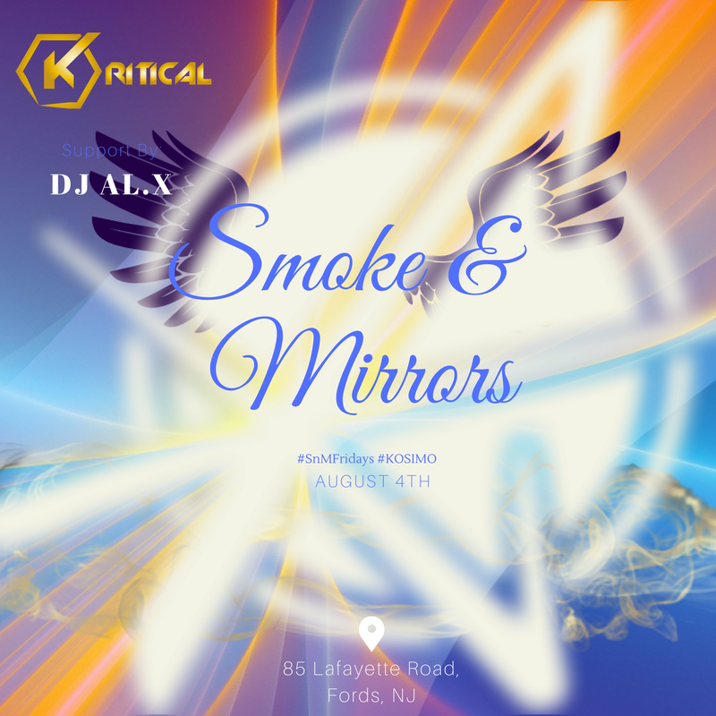 Smoke & Mirrors 8-4.png