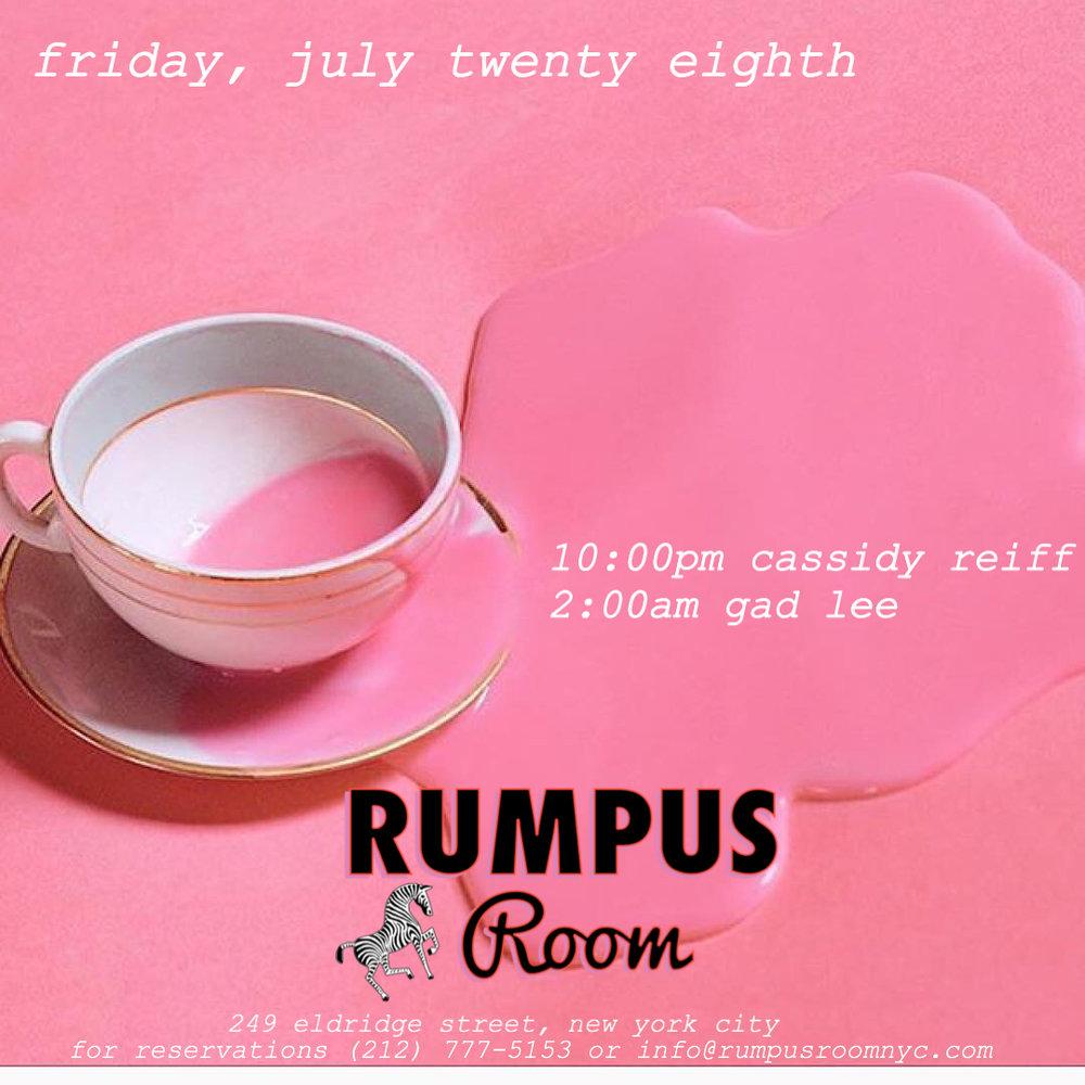 Rumpus Room 7-28.JPG